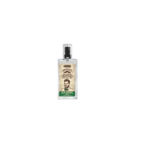Aromatizante Spray Centralsul Natuar Men Old School 45ml