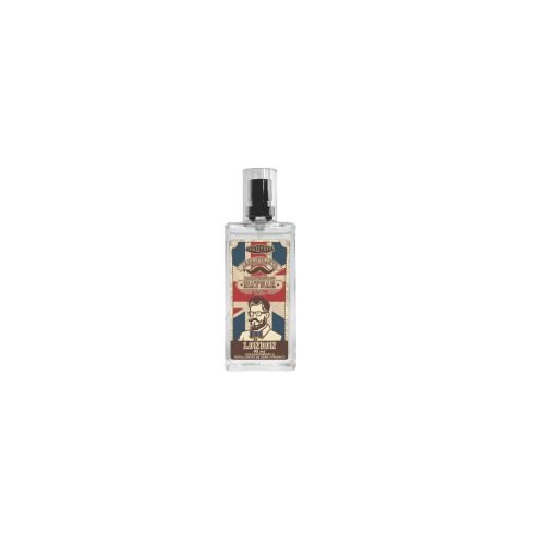 Aromatizante Spray Centralsul Natuar Men London 45ml