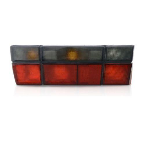Lanterna Traseira Cofran Gol GTI 1987 a 1994 Fume Esquerdo