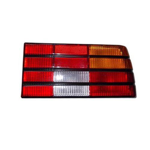 Lanterna Traseira Cofran Monza 1985 a 1987 Direito