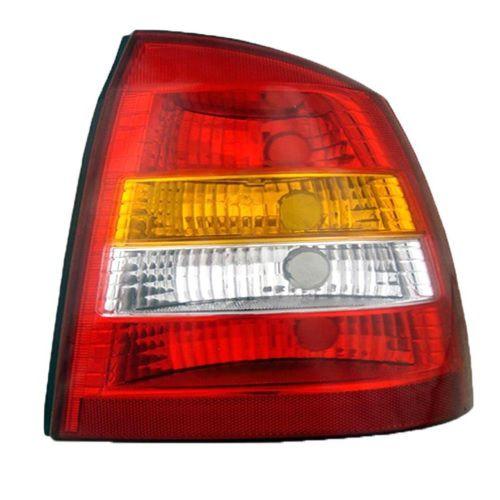 Lanterna Traseira Cofran Astra Hatch 1999 a 2002 Direito