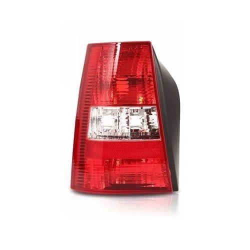 Lanterna Traseira Parati G3 2003 a 2005 Esquerdo Automotive Imports