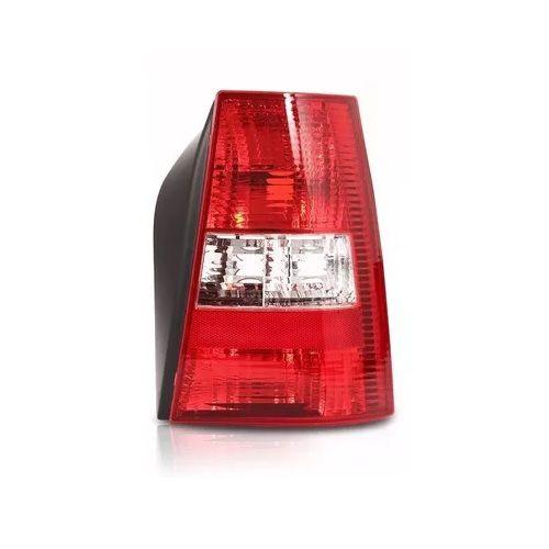 Lanterna Traseira Parati G3 2003 a 2005 Direito Automotive Imports