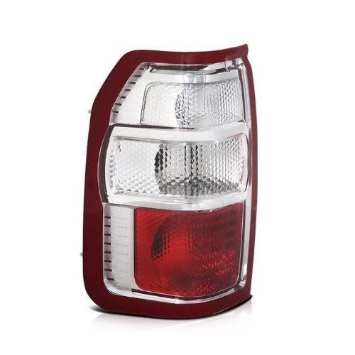 Lanterna Traseira Ranger 2010 a 2012 Esquerdo Automotive Imports