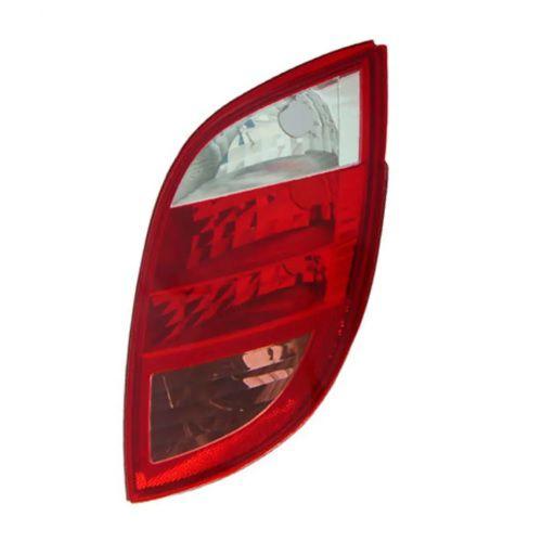 Lanterna Traseira Ford Ka 2002 a 2007 Direito Automotive Imports