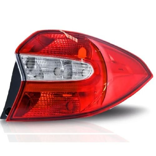 Lanterna Traseira Ford Ka Hatch 2015 a 2018 Direito Automotive Imports