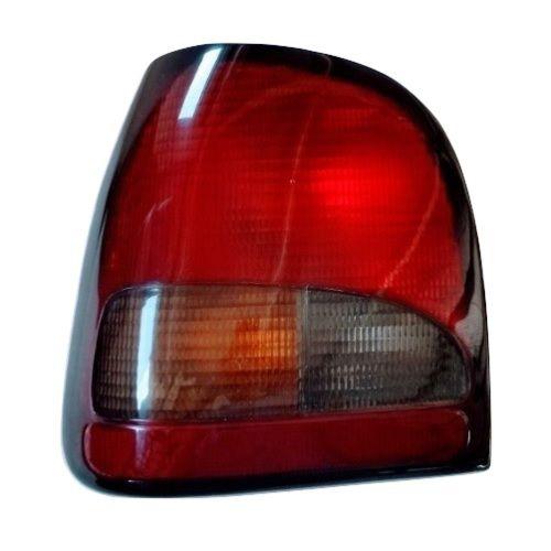 Lanterna Traseira Cibie Gol 1995 a 1999 Esquerdo