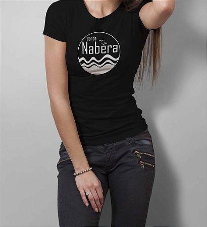 Camiseta - Nabera