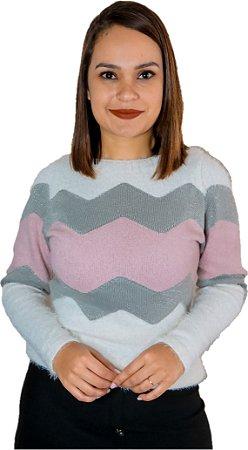 Tricot Débora