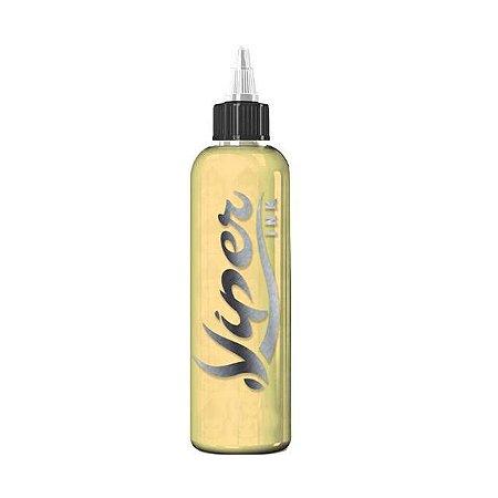 Diluente - Viper Ink - Amazon 120ml