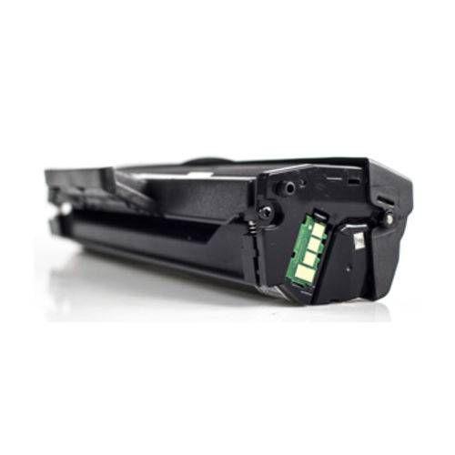 TONER COMPATÍVEL SAMSUNG MLT-D111S D111S | M2020 M2020FW M2070 M2070W M2070FW