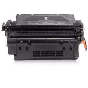 TONER COMPATÍVEL HP 55A -P3015N P3015DN P3015X CE255A