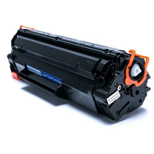 Toner Compatível Ce285 35a 36a para hp p1102 m1132 1120 p1005