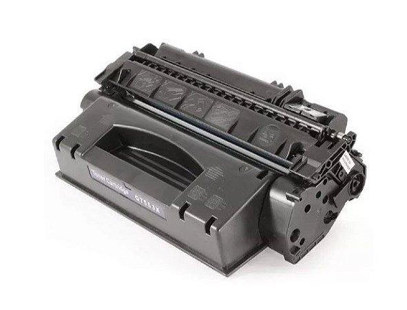 TONER COMPATÍVEL HP 53/49X
