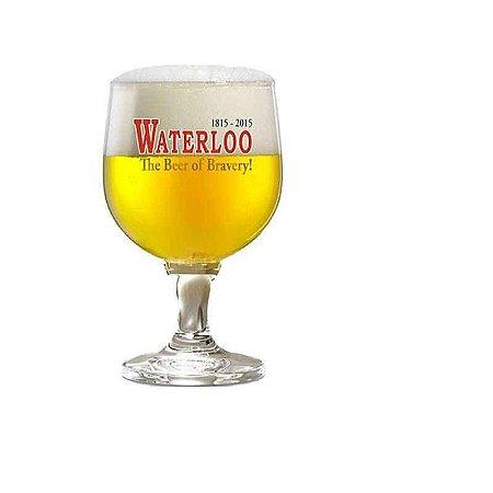 Taça Waterloo 300 ml