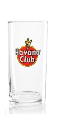 Copo Havana Club 400 ml