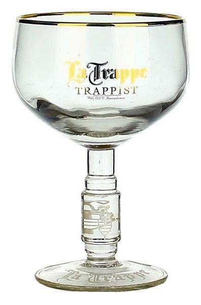 Taça La Trappe mini 100ml