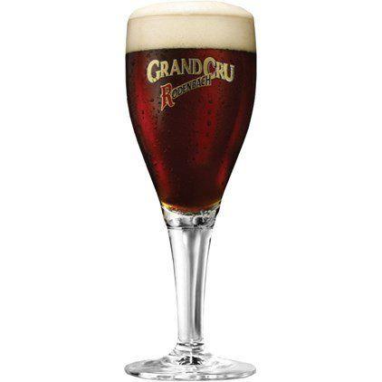 Taça Grand Cru Rodenbach 330ml