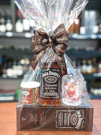 Kit Jack Daniel's