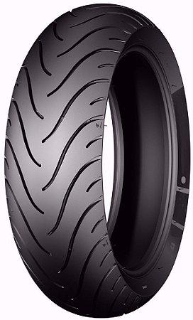 Pneu Michelin Street Radial 180/55-17 (73W)
