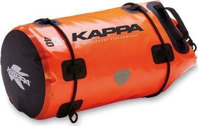 Saco Impermeável Kappa Wa405F 40L
