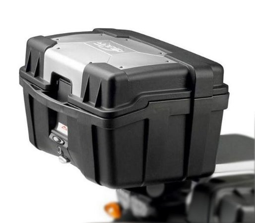 Bauleto Top Case Monokey Garda Kappa KGR46