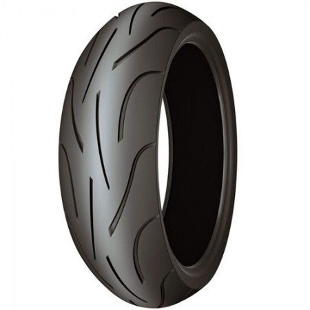 Pneu Michelin Power 2CT 190/50-17 (73W)