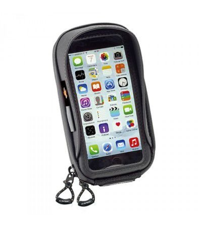 Suporte Celular / GPS para Guidão Kappa KS957B
