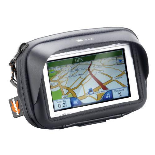 Suporte Celular / GPS para Guidão Kappa KS954B
