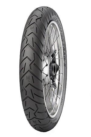 Pneu Pirelli Scorpion Trail 2 120/70-19 60W
