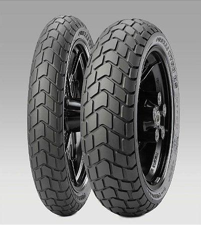 Pneu Pirelli MT 60 RS 180/55-17 73H