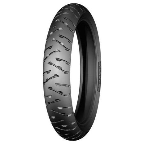 Pneu Michelin Anakee III 120/70-19 60V