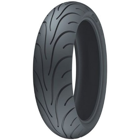 Pneu Michelin Road 2 190/50-17 (73W)