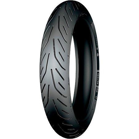 Pneu Michelin Power 3 120/70-17 (58W)