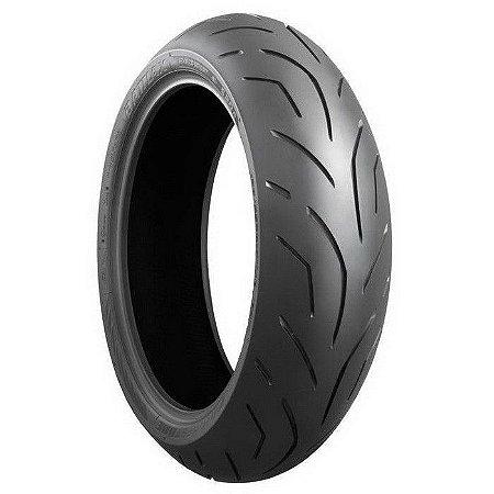 Pneu Bridgestone Battlax S20 180/55-17 73W