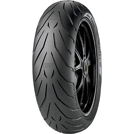 Pneu Pirelli Angel GT 190/50-17 73W