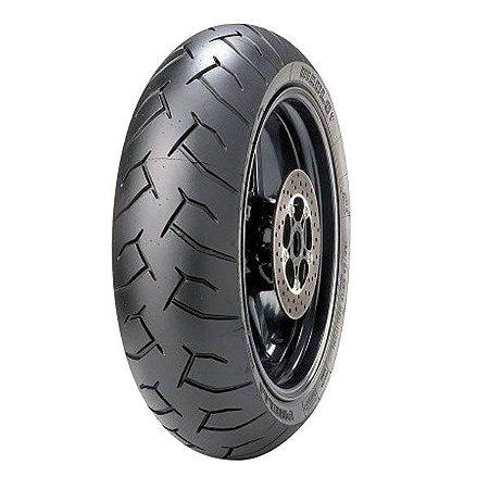 Pneu Pirelli Diablo 180/55-17 (73W)