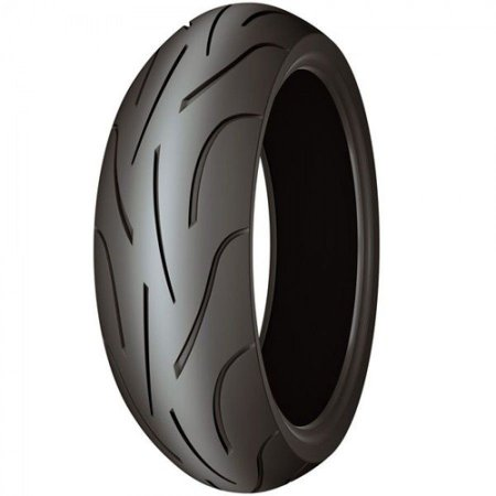 Pneu Michelin Power 2CT 180/55-17 (73W)