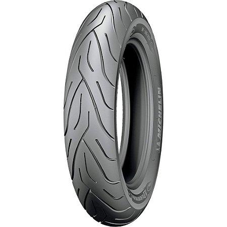 Pneu Michelin Commander II 120/70-19 60W