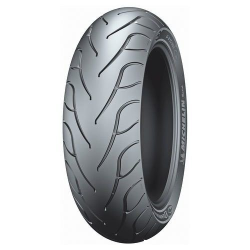 Pneu Michelin Commander II 240/40-18 79V