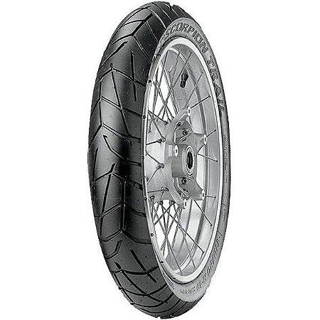 Pneu Pirelli Scorpion Trail 100/90-19 57S TT