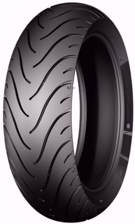 Pneu Michelin Street Radial 160/60-ZR17 (69W)