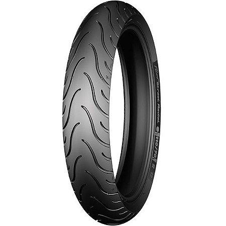 Pneu Michelin Street Radial 120/70-ZR17 (58W)