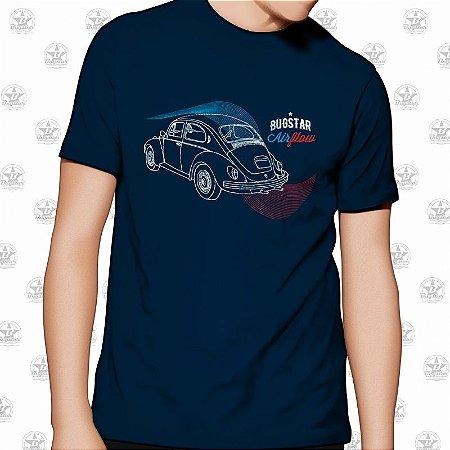Camiseta Airflow