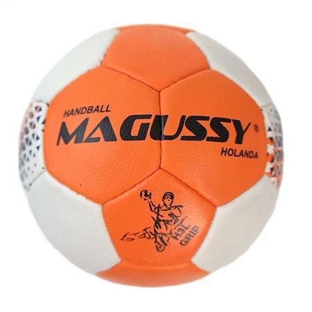 Bola Handball H1 Infantil   H2 Fem. H3 Masculino (handebol) - JMCOD ... 83ce0836bc3b5