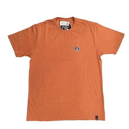 Camiseta Child