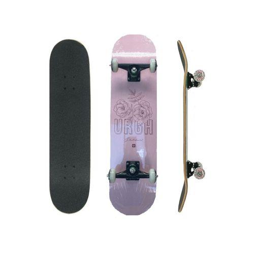 Skate Montado Urgh
