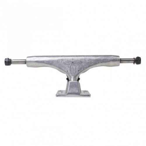 Truck Crail Hi 142 Dmarques Silver