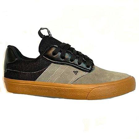 Tênis Lejon Footwear Alie