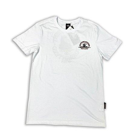 Camiseta Independent Buzzard